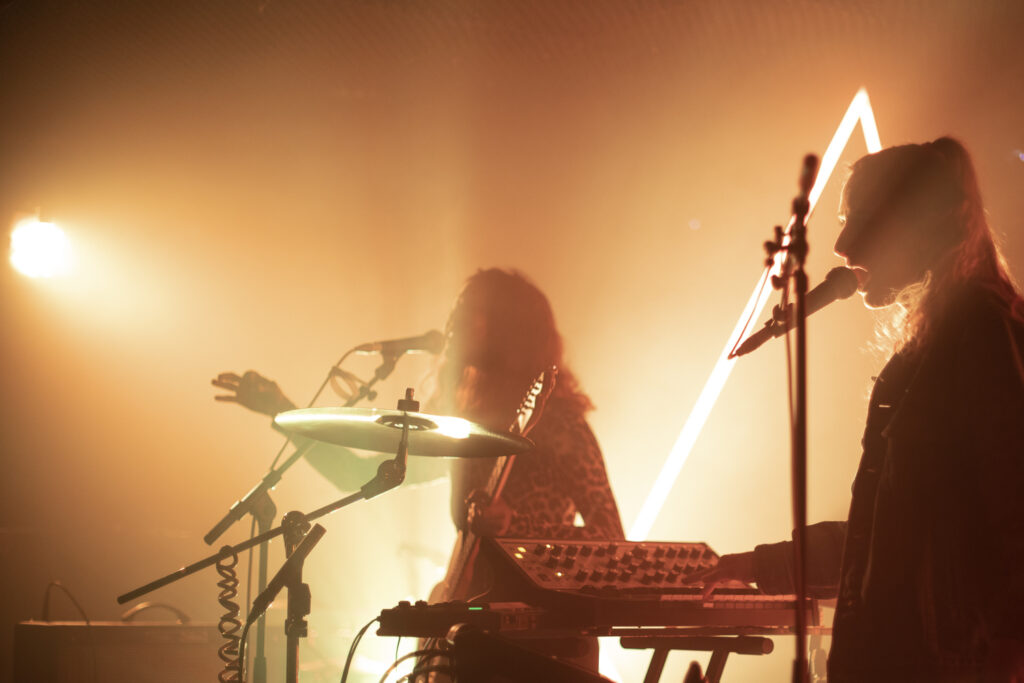 Konzerte im ZAK Rapperswil-Jona