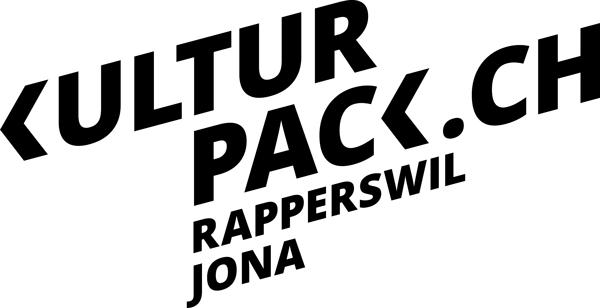 Logo Kulturpack