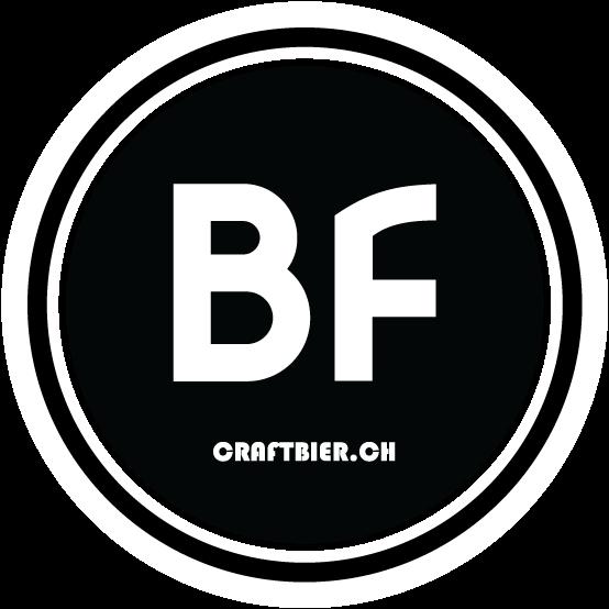 Logo Bierfactory