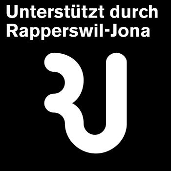 Logo Stadt Rapperswil-Jona